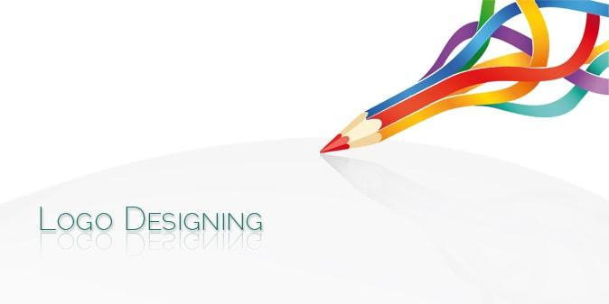Hal Penting dalam Pembuatan Logo