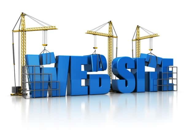 Tips Dasar Membuat Website