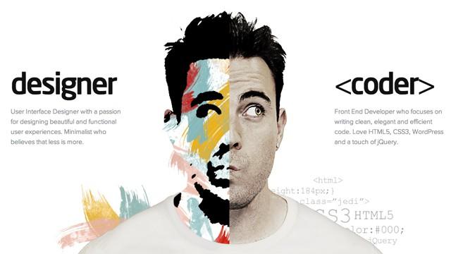 Bagaimana Menjadi Seorang Web Developer