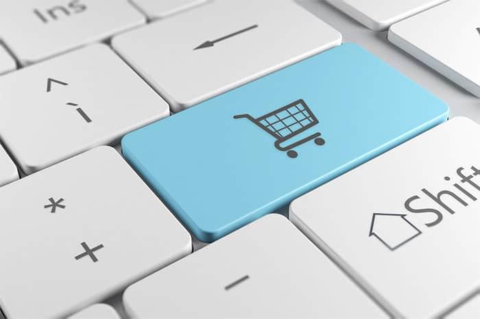 Hal yang Harus Diperhatikan Sebelum Membuat Website Toko