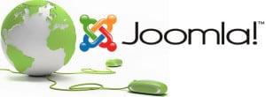 Pengembangan Website dengan CMS Joomla