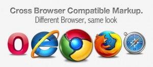 Pentingnya Memeriksa Website di Beberapa Browser