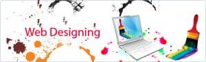 Tips Meningkatkan Kualitas Desain Website