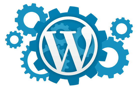 Why WordPress is the Best Platform Website