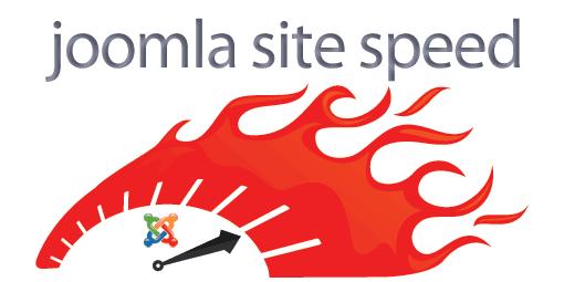 Mempercepat Loading Website Joomla