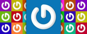 Merubah Foto Profil Gravatar Wordpress