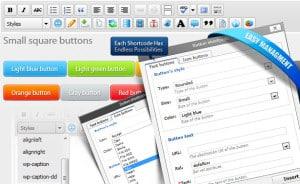 Plugin Shortcode Wordpress Gratis Terbaik