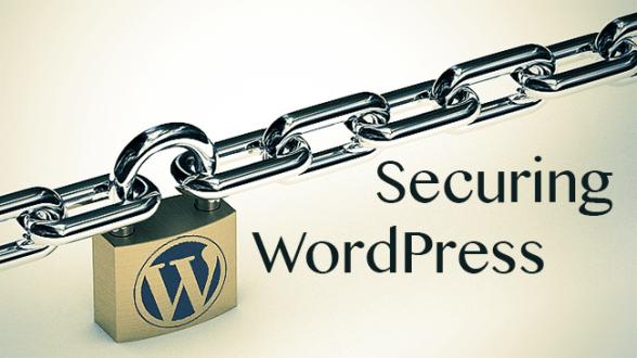 Bagaimana Melindungi WordPress dari Serangan Hacker