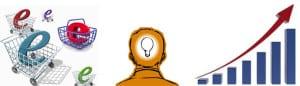 Tips Agar Website Toko Online Banyak Pembeli