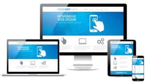 Kenapa Desain Website Harus Responsive