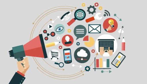 Cara Gratis Mempromosikan Website