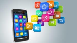 Tips Jitu Membangun Aplikasi Mobile