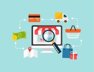 Cara Efektif Membuat Toko Online Sukses