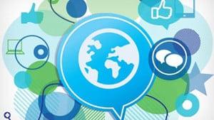 Cara Pemasaran Efektif Melalui Media Sosial