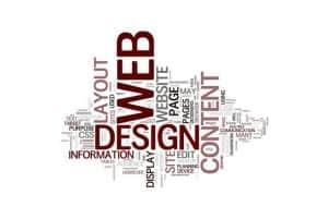 Komponen Website yang Baik