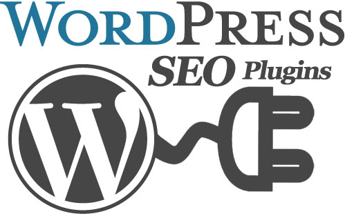 Plugin SEO Wordpress Gratis Terbaik