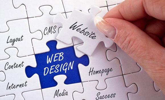 Pentingnya Desain Web