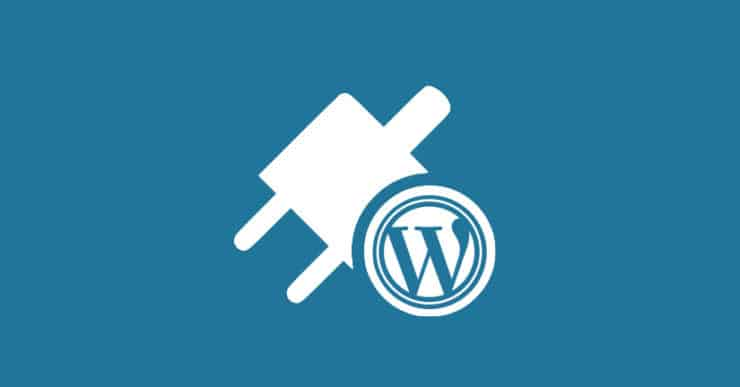 Gambaran Umum Tentang Beberapa Plugin WordPress