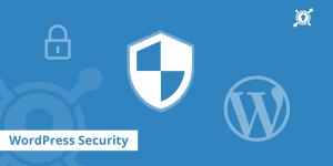 WordPress 5.1.1 Rilis Keamanan dan Pemeliharaan